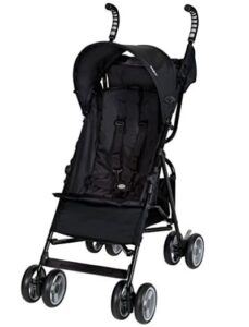 best foldable strollers