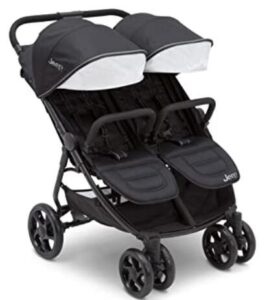 lightweight compact jogging strollers