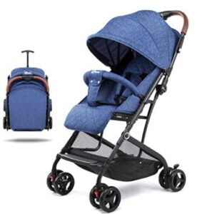 cheap price foldable strollers