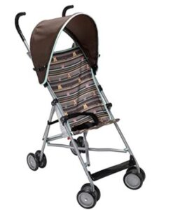best cheap price foldable strollers