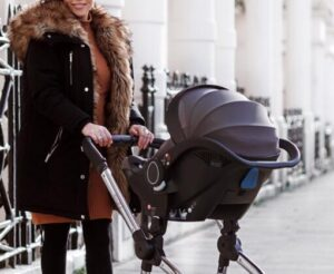 foldable strollers recommend