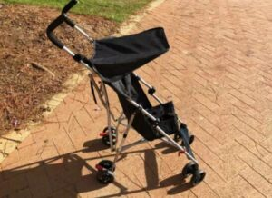 cheap price foldable strollers for travel