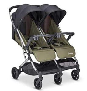 compact umbrella strollers