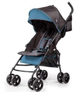 compact strollers for sale