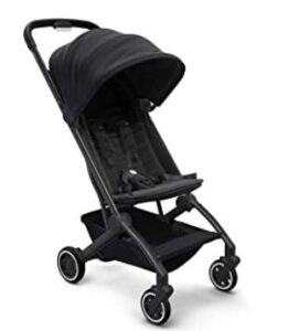 portable strollers for outdoors