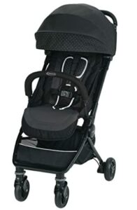 outdoor folding compact strollers
