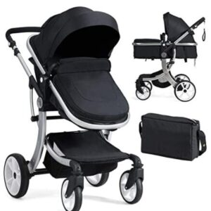 cheap umbrella strollers