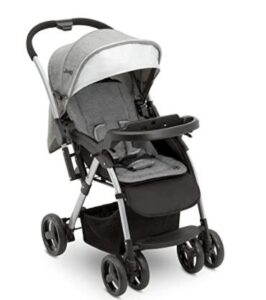 best cheap strollers