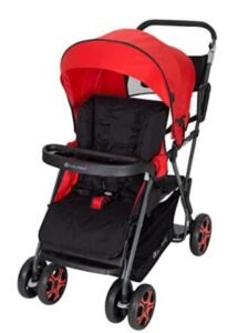 best cheap umbrella strollers
