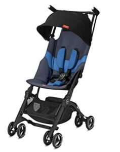 lightweight strollers for all terrain