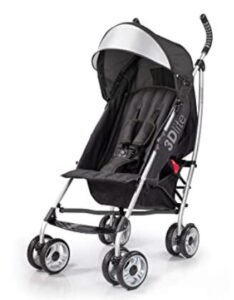 compact lightweight baby strollers