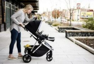 cheap lightweight stroller
