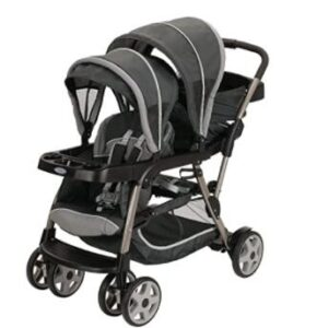 baby strollers bassinets