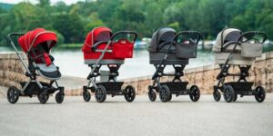 best lightweight strollers for sale